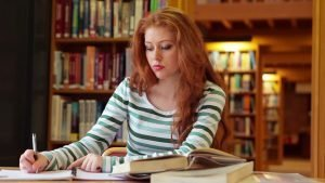 college essay writing service